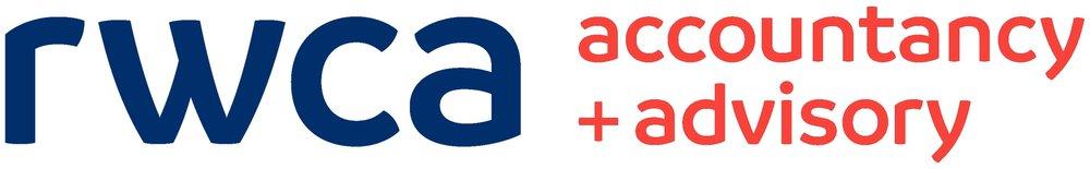 RWCA Primary Logo.jpeg.jpg