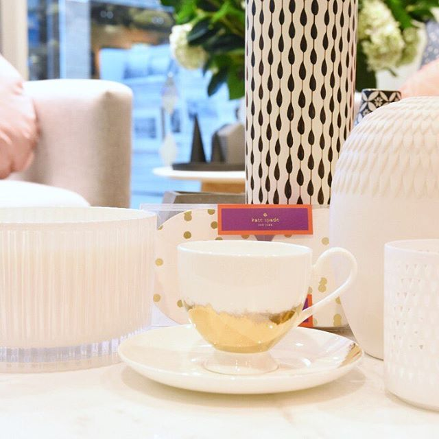 "If your mum loves a little classic white, we've got what you need ""white"" here.  #white #mothersday #giftidea #gifts #homewares #oceangrove #favouritecolour #stoneandgrain"
