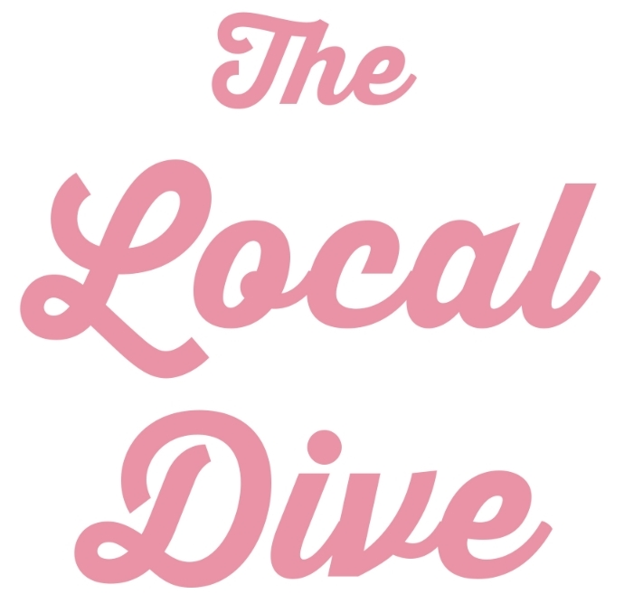 The Local Dive