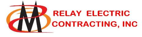 relay_logo.jpg