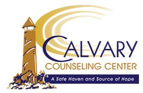 calvary-counseling-center-logo.JPG
