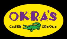 okras_logo.png