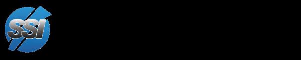 storage_strategies_inc_logo.png