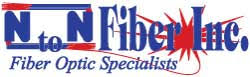 n_to_n_fiber_logo.jpg