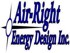 air_right_logo.jpg