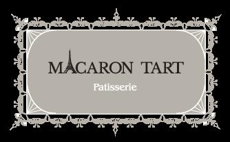 macaron_tart_logo.png