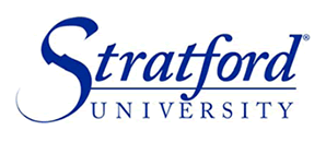 stratford_logo.png