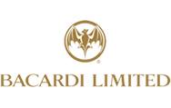 barcardi limited.jpg