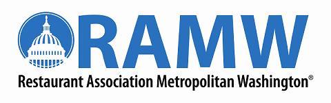 RAM-W logo.jpg