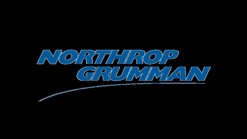 northrup.png
