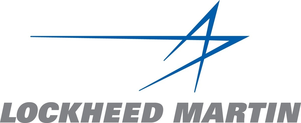 lockheed-martin-logo.jpg