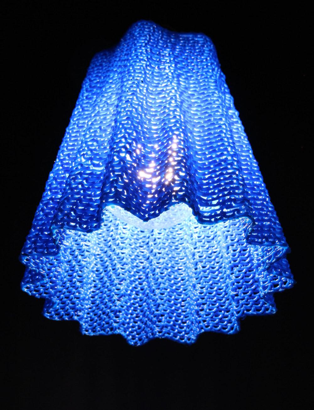 BlueBloom.jpg
