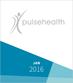 <a>Pulse Health</a><strong>Divestment of Project Fleming<br>to Pulse Health<br><br>Investor and Advisor</strong>