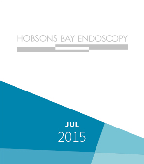 <a>Hobson Bay Endoscopy</a><strong>Acquisition of<br>Hobson Healthcare<br><br>Investor and Advisor</strong>