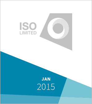 <a>ISO Limited</a><strong>Divestment of ISO Limited<br>to Qube Holdings<br><br>Advisor to<br>ISO Limited</strong>