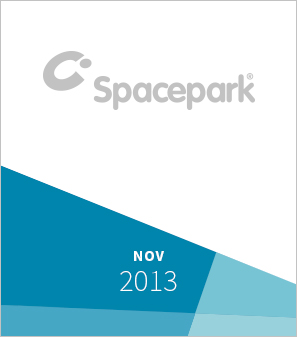 <a>Spacepark Global</a><strong>Divestment of Spacepark Global<br>to Gate Automation Systems<br><br>Advisor to<br>Spacepark Global</strong>