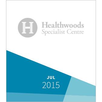 8_HealthWoods.jpg
