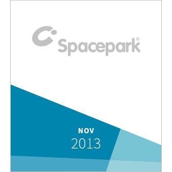 13_Spacepark.jpg