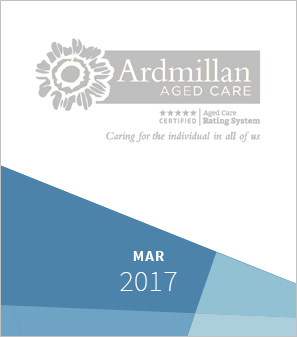 <a>Ardmillan Aged Care</a><strong>Acquisition of Ardmillan Aged Care<br><br>Originator and Investor <br>alongside Bain Capital</strong>