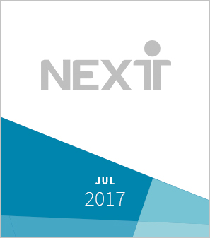 <a>Nextt Care</a><strong>Acquisition of Nextt Care <br> for Zenitas Healthcare<br><br>Investor and Advisor<br>to Zenitas</strong>