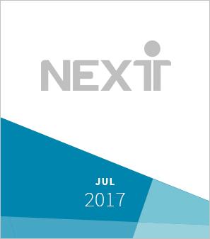 <a>Zenitas</a><strong>Acquisition of Nextt Care <br> for Zenitas Healthcare<br><br>Investor and Advisor<br>to Zenitas</strong>