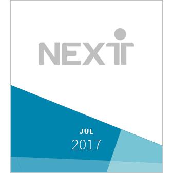 Tombstones_Nextt-Care_padded_Jul-2017.jpg