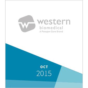 Tombstones_Western-Biomedical_padded_Oct-2015.jpg