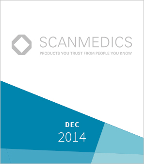<a>Scanmedics</a><strong>Acquisition of Scanmedics<br>for Paragon Care<br><br>Advisor to<br>Paragon Care</strong>
