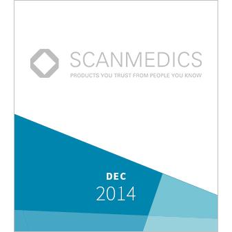 Tombstones_Scanmedics_padded_Dec-2014.jpg