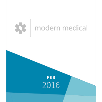 Tombstones_Modern-Medical_padded_Feb-2016.jpg