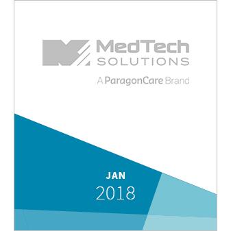 Tombstones_Medtech-Solutions_padded_Jan-2018.jpg