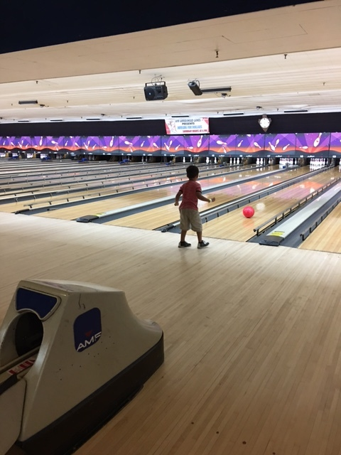 bowling - boy bowling.jpg