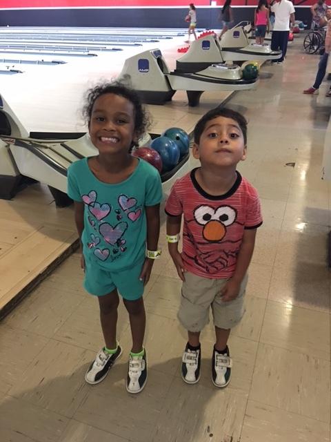 bowling - kids smiling.jpg