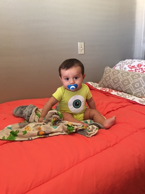 baby on bed - original-480 × 640.jpg