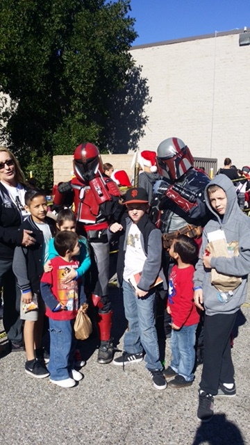 BirthdayParty-CraftonPark - kids with power rangers.jpg