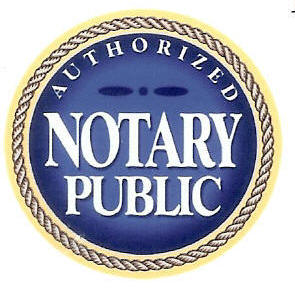 april-blake-authorized_notary_public_seal.jpg