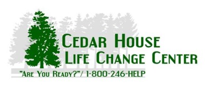 cedar-house-life-change-center-edited.jpg
