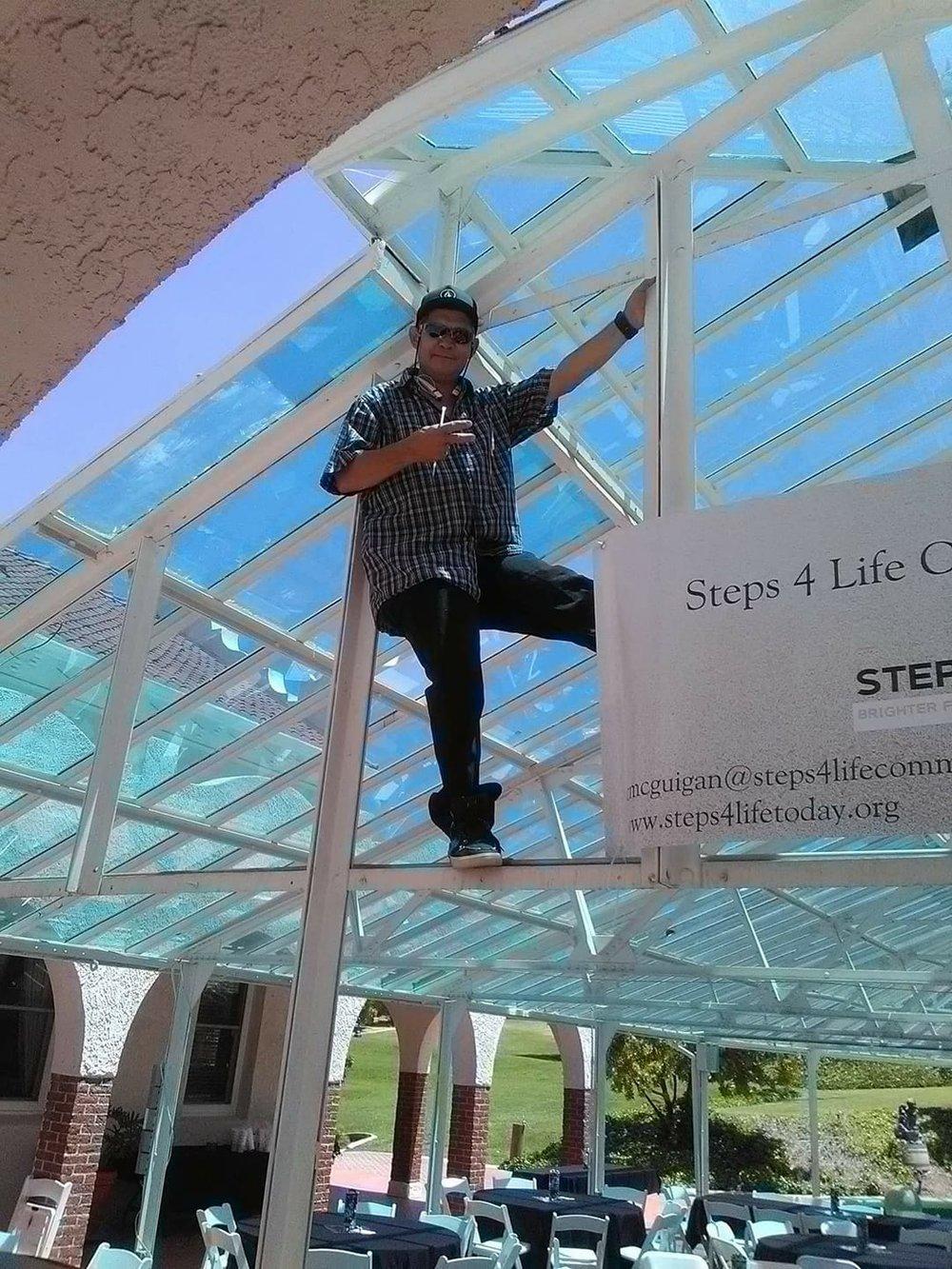 in-rafters-working.jpg