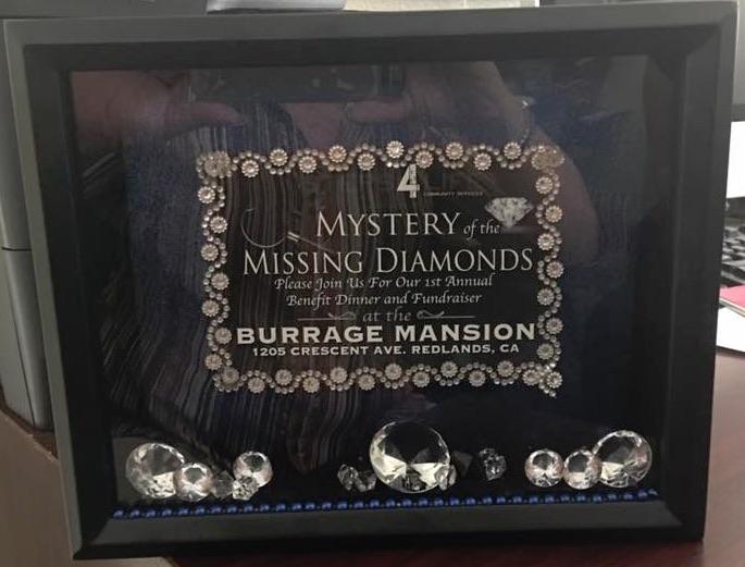 mystery-of-missing-diamonds-edited.jpg