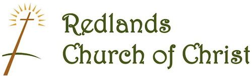 Redlands-Church-of-Christ.png
