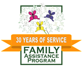 Family-Assistance-Program.png