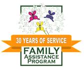 Family-Assistance-Program.png