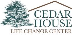 Cedar-House-Life-Change-Center.png