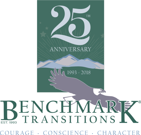 Benchmark-Transitions.png