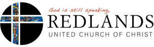 redlands-united-church-of-christ.png