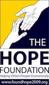 the-hope-foundation.jpg