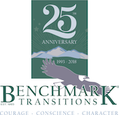 Benchmark-Transitions-resized.png