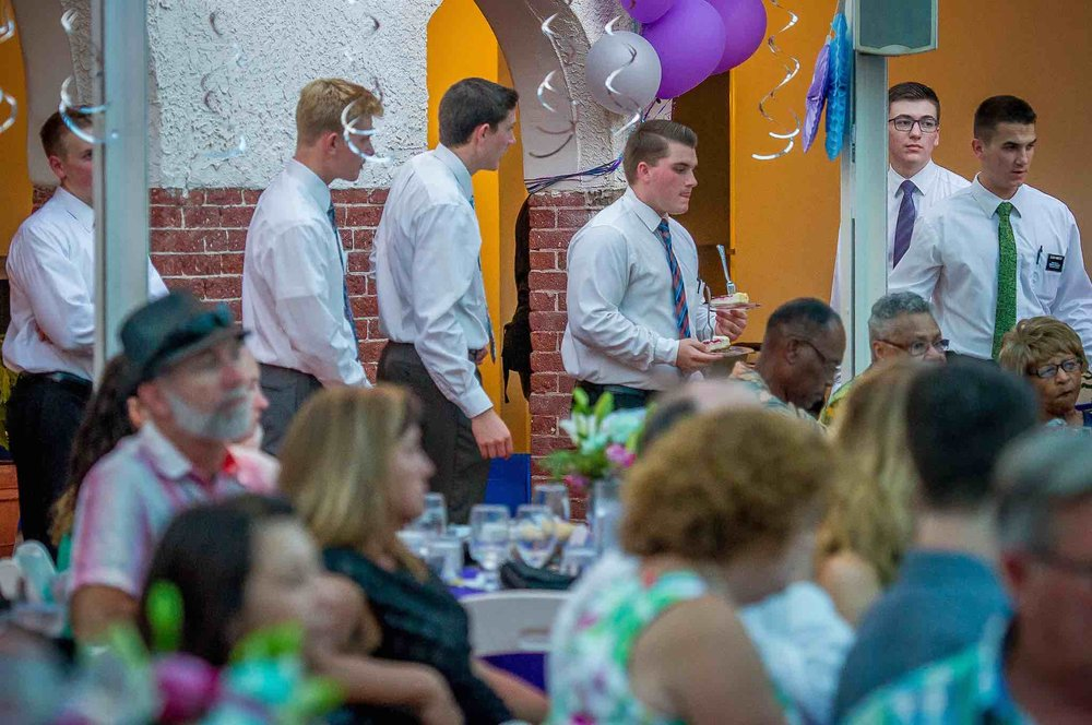 01-event-12a-waiters-from-lds.jpg