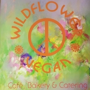 wildflower cafe logo.jpg