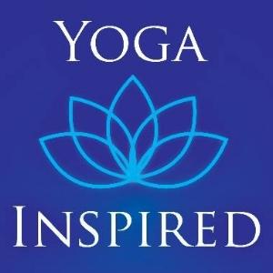 yoga inspired.jpg